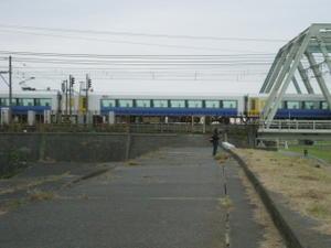 Dscn9193